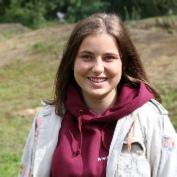 Amelie Van Sichem