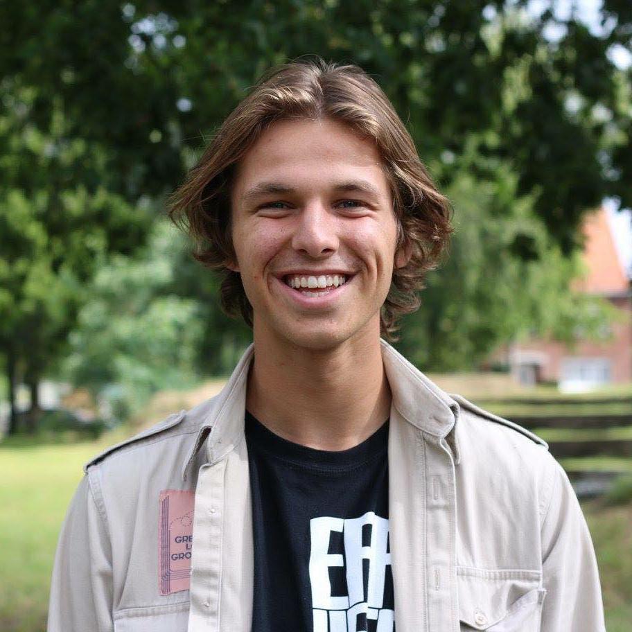 Elias Herszkorn